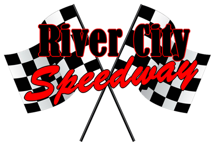 River City Speedway